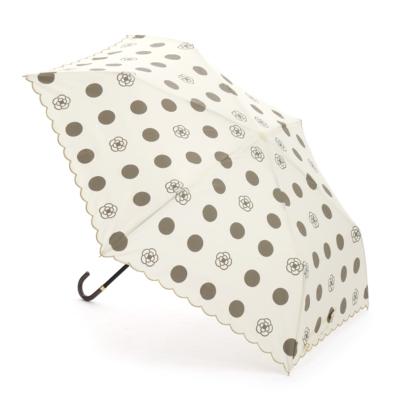ドットスカラ折り畳み傘
